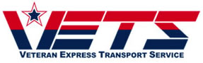 Veteran Express Transport Service